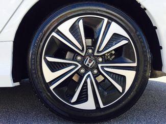 2016 Honda Civic EX-L LINDON, UT 6