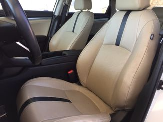 2016 Honda Civic EX-L LINDON, UT 8
