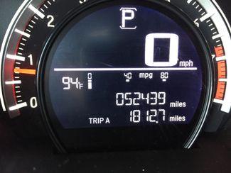 2016 Honda Civic LX 5 YEAR/60,000 MILE FACTORY POWERTRAIN WARRANTY Mesa, Arizona 22