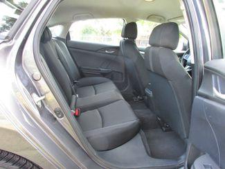 2016 Honda Civic LX Miami, Florida 12