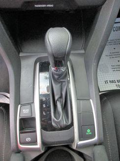 2016 Honda Civic LX Miami, Florida 17