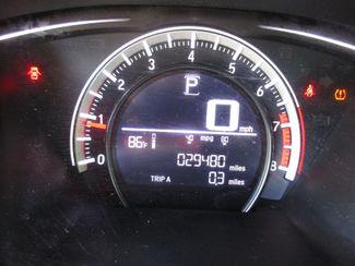2016 Honda Civic LX Miami, Florida 19