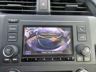 2016 Honda Civic LX Miami, Florida 20