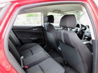 2016 Honda Civic LX Miami, Florida 11