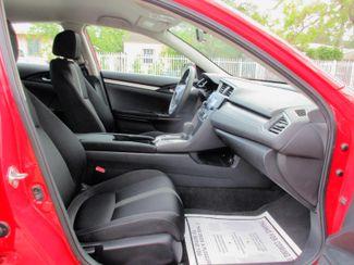 2016 Honda Civic LX Miami, Florida 13
