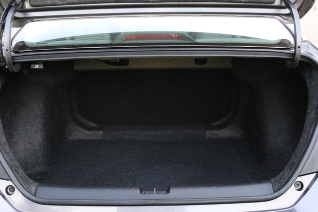 2016 Honda Civic LX Mooresville, North Carolina 22
