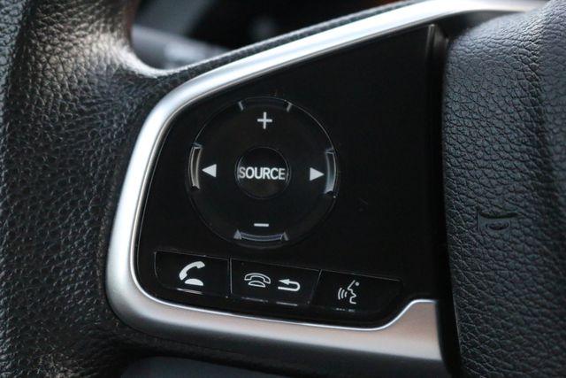 2016 Honda Civic LX Mooresville, North Carolina 25