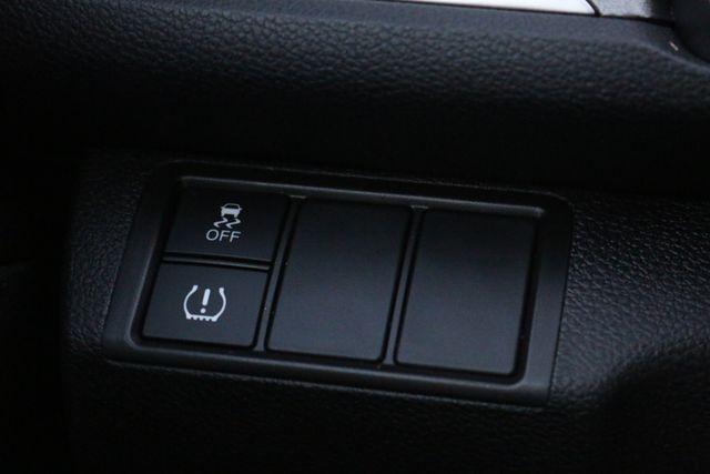 2016 Honda Civic LX Mooresville, North Carolina 27