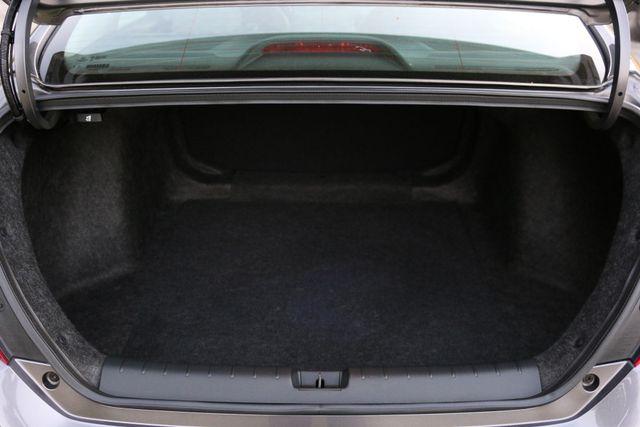 2016 Honda Civic LX Mooresville, North Carolina 61