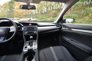 2016 Honda Civic LX Naugatuck, Connecticut 15