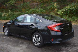 2016 Honda Civic LX Naugatuck, Connecticut 2