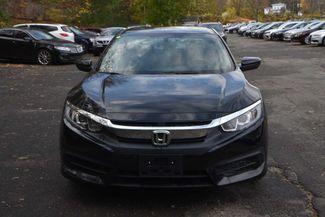 2016 Honda Civic LX Naugatuck, Connecticut 7
