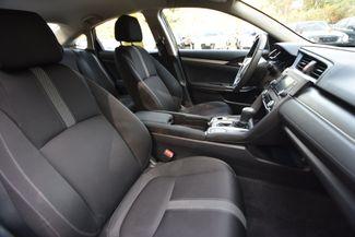 2016 Honda Civic LX Naugatuck, Connecticut 9