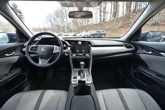2016 Honda Civic EX Naugatuck, Connecticut 11