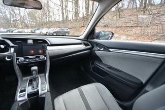 2016 Honda Civic EX Naugatuck, Connecticut 12