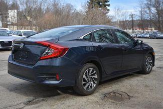 2016 Honda Civic EX Naugatuck, Connecticut 4