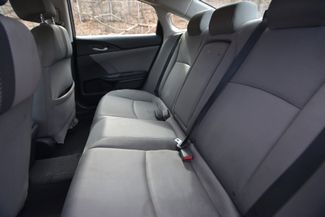 2016 Honda Civic EX Naugatuck, Connecticut 8