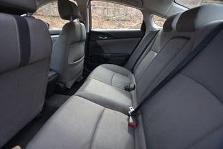 2016 Honda Civic EX Naugatuck, Connecticut 9