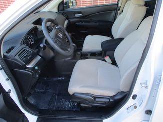 2016 Honda CR-V LX Farmington, Minnesota 2