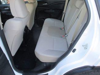 2016 Honda CR-V LX Farmington, Minnesota 7