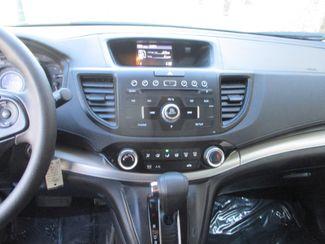 2016 Honda CR-V LX Farmington, Minnesota 8