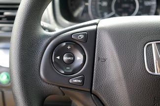 2016 Honda CR-V SE Hialeah, Florida 11