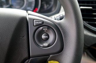 2016 Honda CR-V SE Hialeah, Florida 13