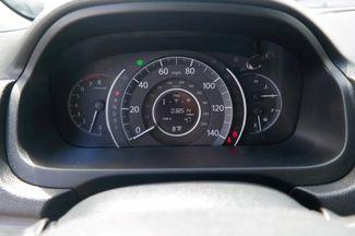 2016 Honda CR-V SE Hialeah, Florida 14