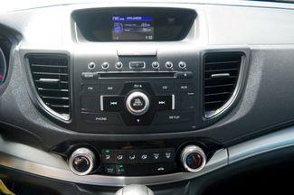 2016 Honda CR-V SE Hialeah, Florida 16