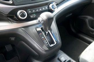 2016 Honda CR-V SE Hialeah, Florida 18