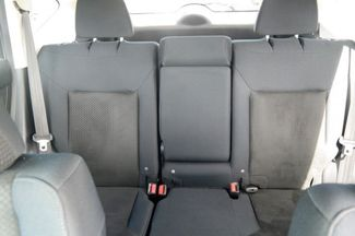 2016 Honda CR-V SE Hialeah, Florida 20