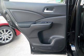 2016 Honda CR-V SE Hialeah, Florida 25