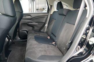 2016 Honda CR-V SE Hialeah, Florida 26