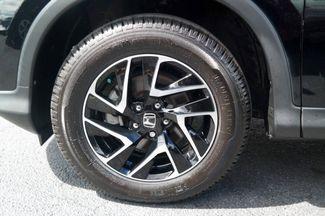 2016 Honda CR-V SE Hialeah, Florida 3