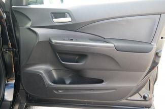 2016 Honda CR-V SE Hialeah, Florida 35