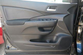 2016 Honda CR-V SE Hialeah, Florida 4