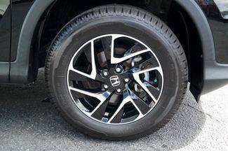 2016 Honda CR-V SE Hialeah, Florida 40