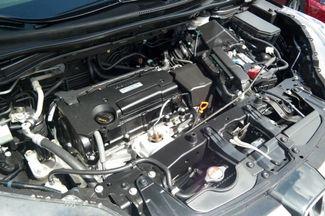 2016 Honda CR-V SE Hialeah, Florida 41