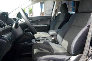2016 Honda CR-V SE Hialeah, Florida 6
