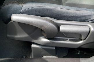 2016 Honda CR-V SE Hialeah, Florida 7