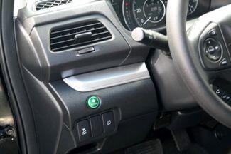 2016 Honda CR-V SE Hialeah, Florida 9