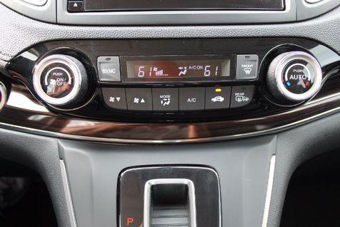 2016 Honda CR-V EX-L | League City, TX | Casey Autoplex in League City, TX