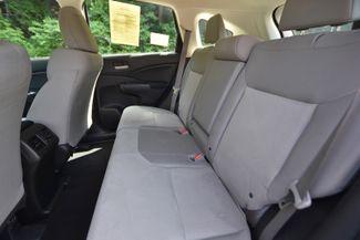 2016 Honda CR-V LX Naugatuck, Connecticut 10