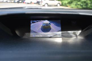 2016 Honda CR-V LX Naugatuck, Connecticut 16