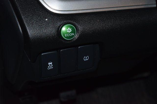 2016 Honda CR-V SE Richmond Hill, New York 19