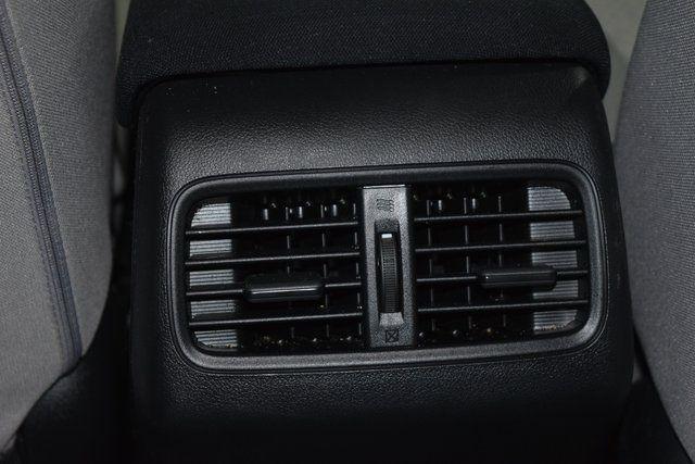 2016 Honda CR-V SE Richmond Hill, New York 24