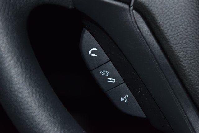 2016 Honda CR-V SE Richmond Hill, New York 29