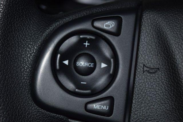 2016 Honda CR-V SE Richmond Hill, New York 30