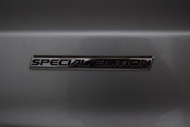 2016 Honda CR-V SE Richmond Hill, New York 8