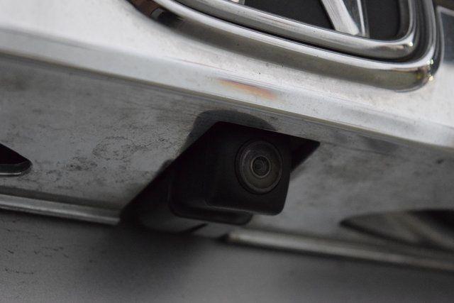 2016 Honda CR-V SE Richmond Hill, New York 9